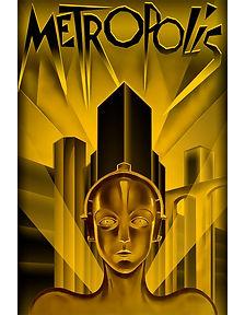 metropolis-cartel.jpg