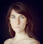 Marta Prus.png