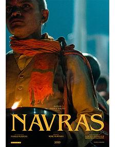 NAVRAS-CARTEL.jpg