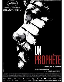 unprofeta-cartel.png