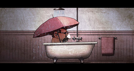 El hombre que nunca vio llover_Frame 3.j
