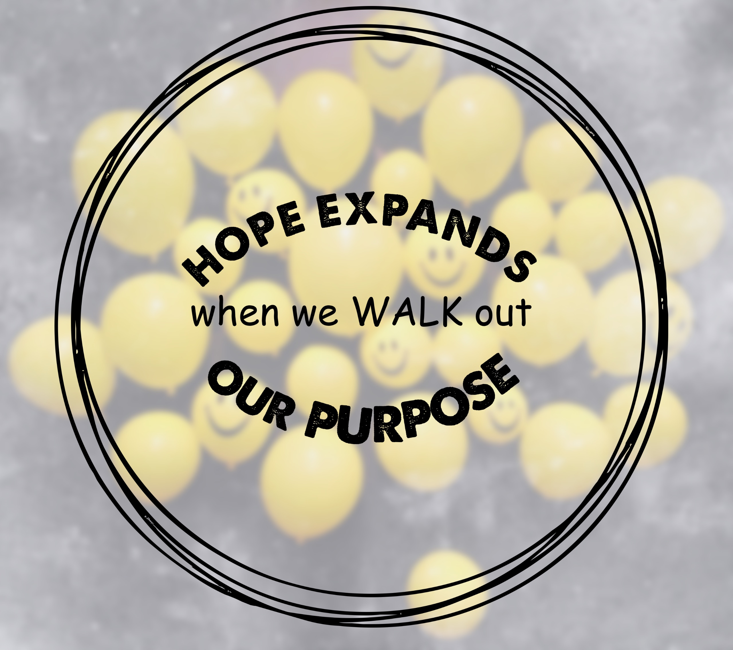 Hope Expands