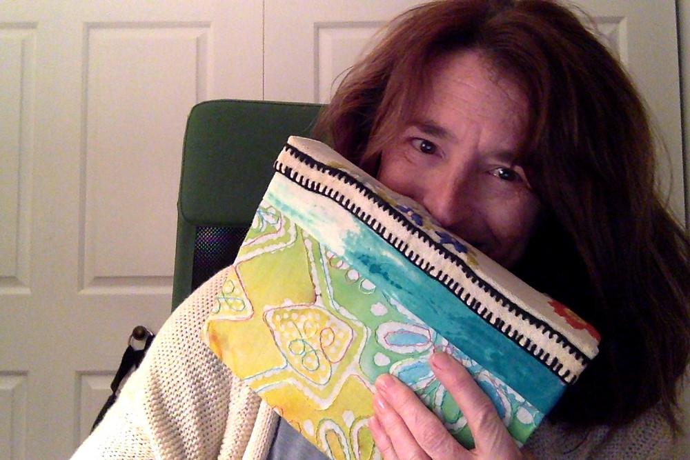 joy journaling improves your life