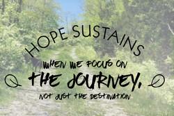 Hope Sustains