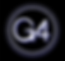 G4 Experience Logo (Center Button).png
