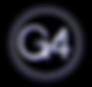 G4 Experience Logo (Center Button).png