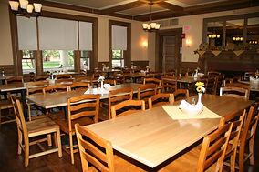 Chapin Dining2.JPG