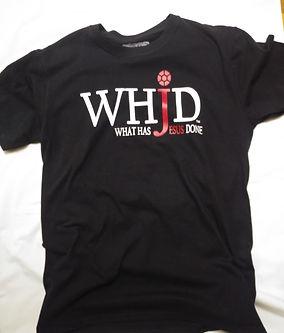 WHJD t-shirt1-f_edited.jpg