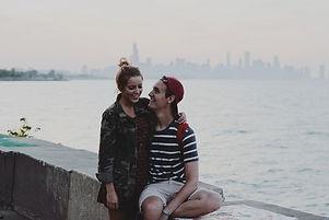couple-love-water-summer.jpg