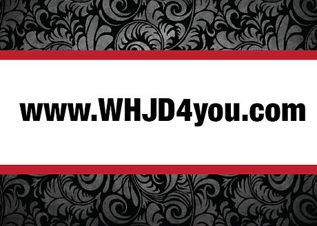 WHJD Card.png