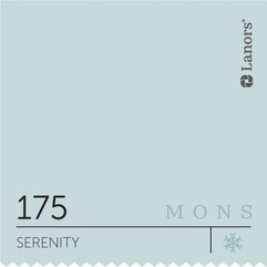 Lanors Mons «Serenity».jpg