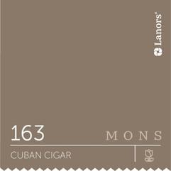 Lanors Mons «Cuban Cigar».jpg