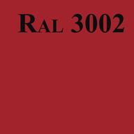 katalog_ral_classic_20200620_63.png
