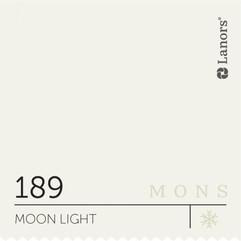 Lanors Mons «Moon Light».jpg