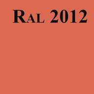 katalog_ral_classic_20200620_59.png