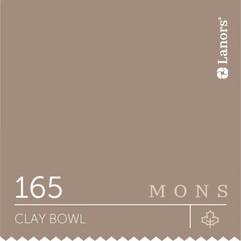 Lanors Mons «Clay Bowl».jpg