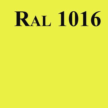 katalog_ral_classic_20200620_17.png