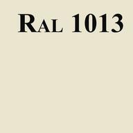 katalog_ral_classic_20200620_14.png