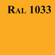 katalog_ral_classic_20200620_29.png