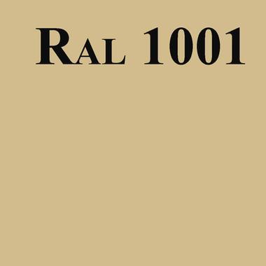 katalog_ral_classic_20200620_5.png
