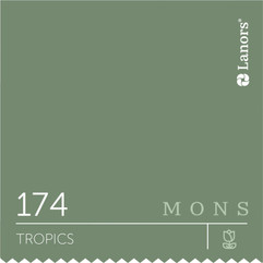 Lanors Mons «Tropics».jpg