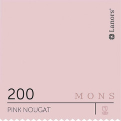 Lanors Mons «Pink Nougat».jpg