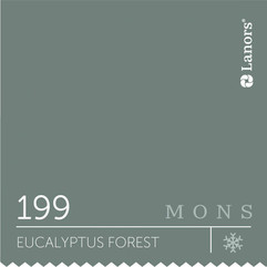 Lanors Mons «Eucalyptus Forest».jpg