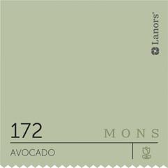 Lanors Mons «Avocado».jpg