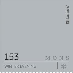 Lanors Mons «Winter Evening».jpg