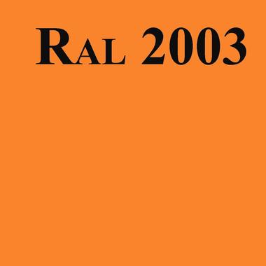 katalog_ral_classic_20200620_51.png