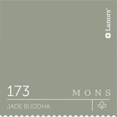 Lanors Mons «Jade Buddha».jpg