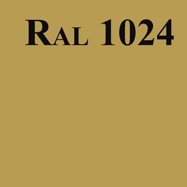 katalog_ral_classic_20200620_24.png