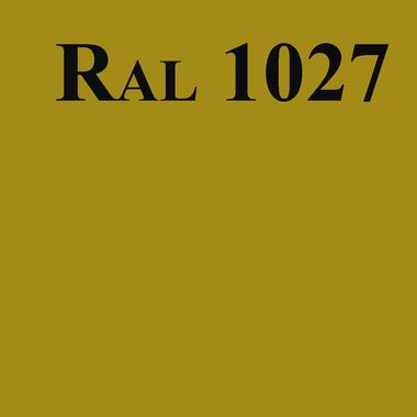 katalog_ral_classic_20200620_26.png