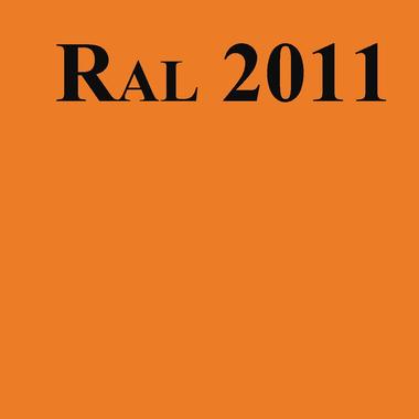 katalog_ral_classic_20200620_58.png