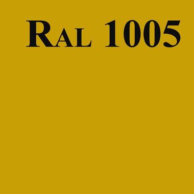 katalog_ral_classic_20200620_9.png