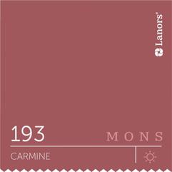 Lanors Mons «Carmine».jpg