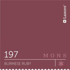 Lanors Mons «Burmese Ruby».jpg