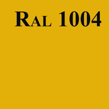 katalog_ral_classic_20200620_8.png