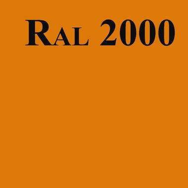 katalog_ral_classic_20200620_48.png