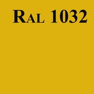 katalog_ral_classic_20200620_28.png