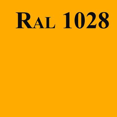 katalog_ral_classic_20200620_27.png