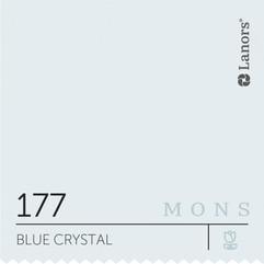 Lanors Mons «Blue Crystal».jpg