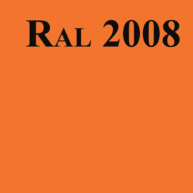 katalog_ral_classic_20200620_55.png