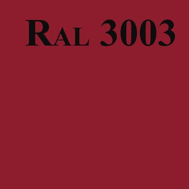 katalog_ral_classic_20200620_64.png