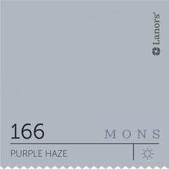 Lanors Mons «Purple Haze».jpg