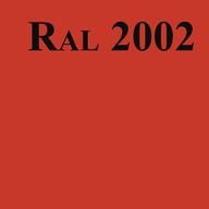 katalog_ral_classic_20200620_50.png