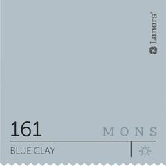 Lanors Mons «Blue Clay».jpg