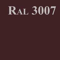katalog_ral_classic_20200620_66.png