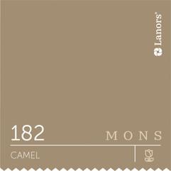 Lanors Mons «Camel».jpg