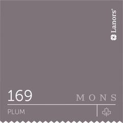 Lanors Mons «Plum».jpg